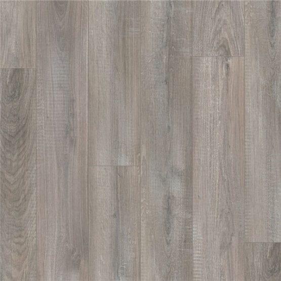 Pergo Laminatgolv Original Excellence Kalkad Grå Ek Endless Plank 2v 1-stav