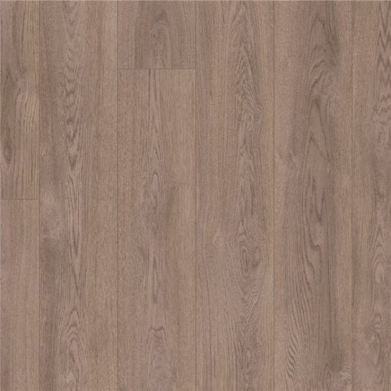 Pergo Laminatgolv Original Excellence Bränd Ek Long Plank 4v 1-stav
