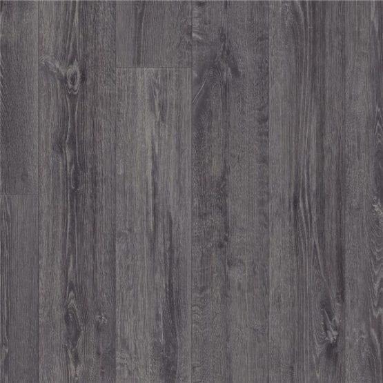 Pergo Laminatgolv Original Excellence Svart Ek Long Plank 4v 1-stav