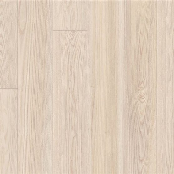 Pergo Laminatgolv Original Excellence Ask Long Plank 4v 1-stav