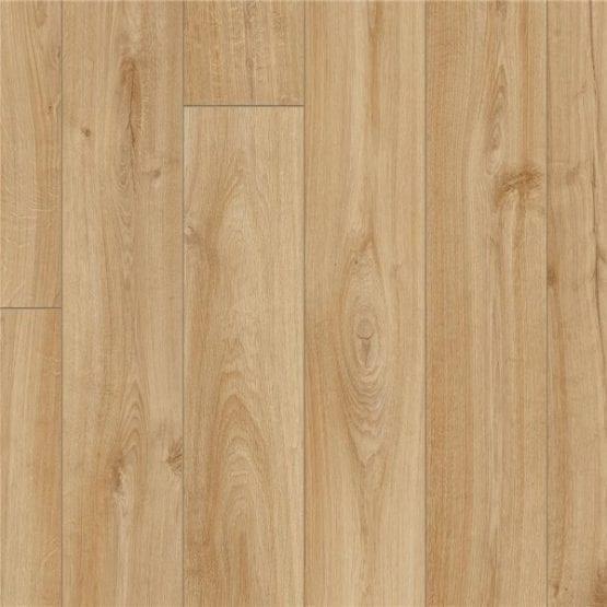 Pergo Laminatgolv Original Excellence Klassisk Beige Ek Long Plank 4v 1-stav