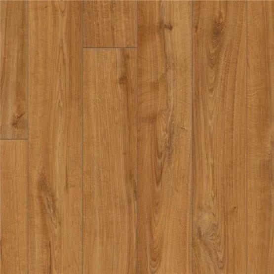 Pergo Laminatgolv Original Excellence Kunglig Ek Long Plank 4v 1-stav
