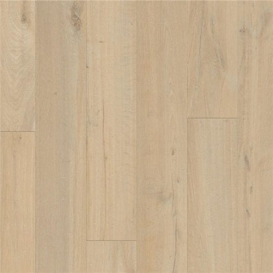 Pergo Laminatgolv Original Excellence Kustek Modern Plank 4v 1-stav