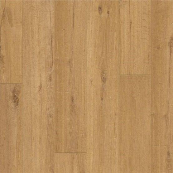 Pergo Laminatgolv Original Excellence Ek Village Modern Plank 4v 1-stav