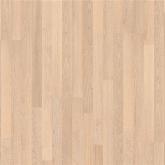 Pergo Laminatgolv Public Extreme Bok Supreme Classic Plank 0v 3-stav