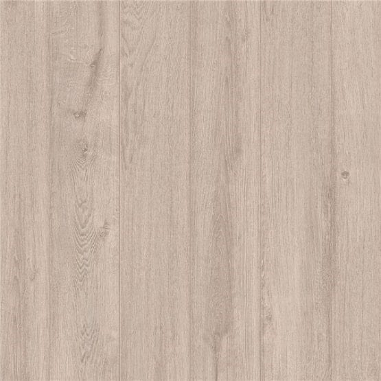 Pergo Laminatgolv Public Extreme Sandfärgad Ek Endless Plank 2v 1-stav