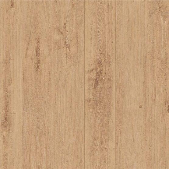 Pergo Laminatgolv Public Extreme Nordisk Ek Endless Plank 2v 1-stav