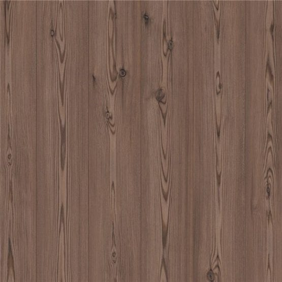 Pergo Laminatgolv Public Extreme Värmebehandlad Furu Endless Plank 2v 1-stav