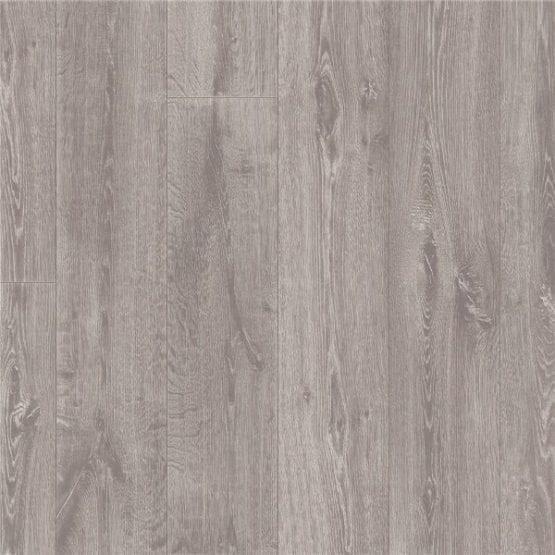 Pergo Laminatgolv Public Extreme Höst Ek Long Plank 4v 1-stav