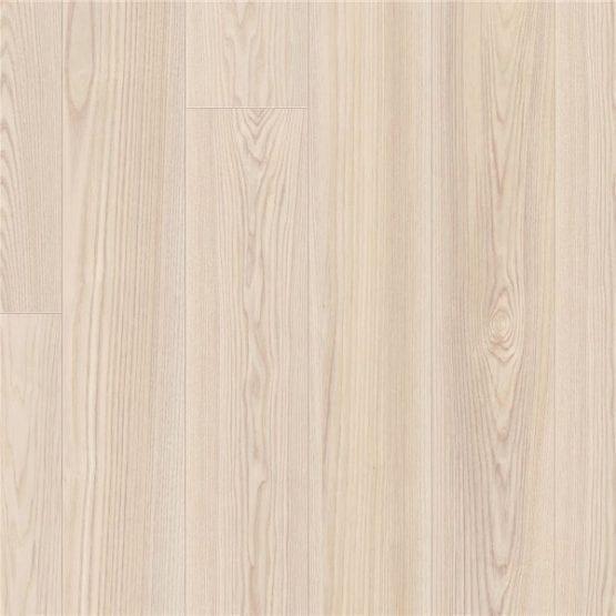 Pergo Laminatgolv Public Extreme Ask Long Plank 4v 1-stav